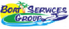 boat_service_group
