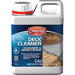 pack_owatrol-deck_cleaner