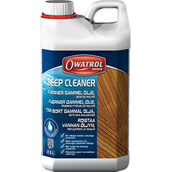 pack_owatrol-deep_cleaner