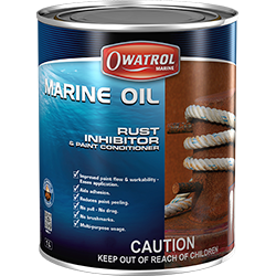 pack_owatrol-marine_oil